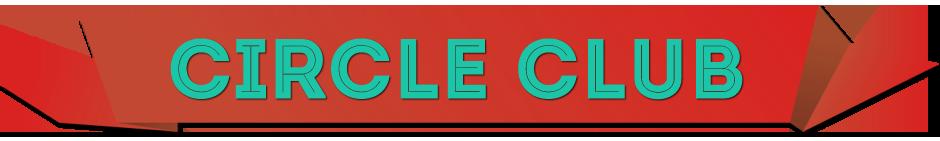 CircleClub_banner