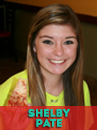 Shelby PateWtext