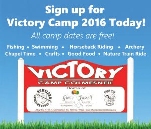 victory-camp-2016-banner