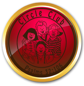 CircleClub BigButton_small
