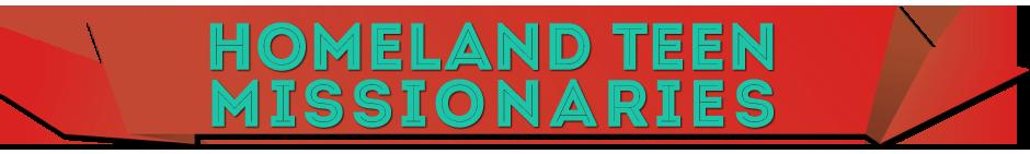 HomelandTeen_banner