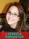 Jessica GangstadWtext