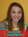 Nature JacksonWtext