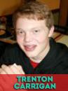 Trenton CarriganWtext
